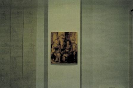 abe-kousaten-06